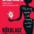 Könyvkritika: John Gottman-Julie Schwartz Gottman: Nőkalauz férfiaknak (2018)