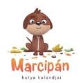 Könyvkritika: Kozma Ani: Marcipán kutya kalandjai és Jakab, a lúd tatai kalandjai (2020)