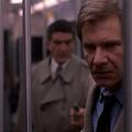 A szökevény / The Fugitive (1993)