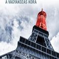 7 izgalmas magyar regény a nyár végére
