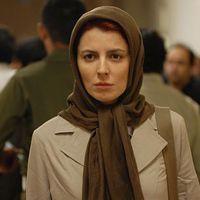 Nader és Simin - Egy elválás története / Jodaeiye Nader az Simin (2011)