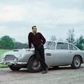 Másodvélemény: James Bond: Goldfinger (1964)