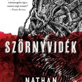 Könyvkritika – Nathan Ballingrud: Szörnyvidék (2020)