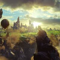 Tud-e igazi értéket teremteni a sci-fi és a fantasy?