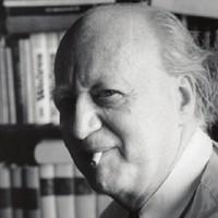 Könyvkritika: Parti Nagy Lajos-Réz Pál: Bokáig pezsgőben (2015)