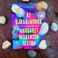 Könyvkritika: Margaret Wilkerson Sexton: Az újraálmodók (2021)