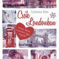 Könyvkritika - Catherine Rider: Csók Londonban (2019)