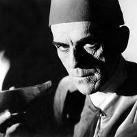 Smoking Classic: A múmia / The Mummy (1932)