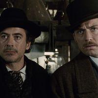 A 10 legjobb Robert Downey Jr. - film