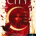 Könyvkritika: Sarah J. Maas: Föld és vér háza (Crescent City 1.) (2020)
