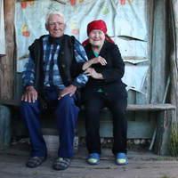 Villámkritikák: Szibériai szerelem / Siberian Love (2016), Loving Vincent (2017)
