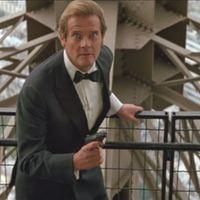A Bond-mozik legjei III. A leggyengébb és legjobb Bond-filmek
