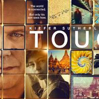 Sorozat - Touch 1. évad