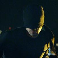 Sorozat: Daredevil - 1x01
