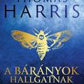Könyvkritika: Thomas Harris: A bárányok hallgatnak (2019)