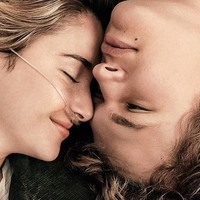 ComingSoon - Mozifilmek júniusban