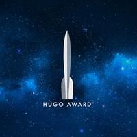 A 2018. évi Hugo-díj magyarul is olvasható nyertesei