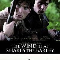 Felkavar a szél / The Wind That Shakes the Barley (2006)