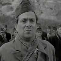 Két félidő a pokolban (1963)
