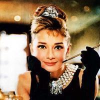 A stílus nagykövete: Audrey Hepburn (1929-1993)