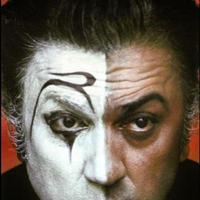 Az olasz zseni: Federico Fellini (1920-1993)