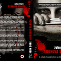 Könyvkritika: John Cure - A Gonosz új arca (2015)