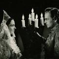 A beszélő köntös (1941)