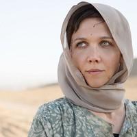 Sorozat: The Honourable Woman 1x01-1x02 (2014)