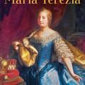 Könyvkritika: Szunyogh Szabolcs: Mária Terézia (2021)
