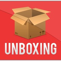 SW Unboxing!