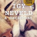 Könyvkritika: Anneleen Bru: Így neveld a macskádat (2020)