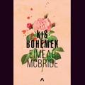 Könyvkritika: Eimear McBride: Kisbohémek (2018)