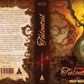 Könyvkritika: Gaura Ágnes: Túlontúl (2017)