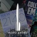 A 2018. évi Hugo-díj magyarul is elérhető jelöltjei