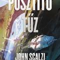 Könyvkritika - John Scalzi: Pusztító tűz (2019)