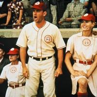 Micsoda csapat! / A League of Their Own (1992)
