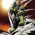 Képregénykritika: Dredd bíró – 3. rész (2019)