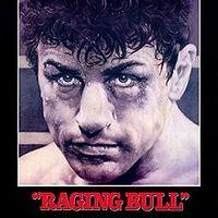 Dühöngő bika / Raging Bull (1980)
