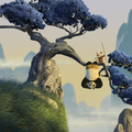 Villámkritikák: Kung Fu Panda 1-2.