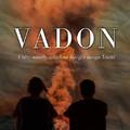 Könyvkritika: Richard Ford: Vadon (2019)