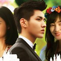 A mi titkos helyünk / You yi ge di fang zhi you wo men zhi dao (2015)