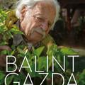 Könyvkritika: Bálint György - Bánó András: Bálint gazda, a százéves kertész (2019)