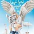 Könyvkritika: Christopher Moore: A leghülyébb angyal (2018)