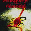 Könyvkritika: S. Craig Zahler: Senkiföldje démonai (2020)