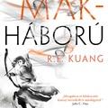 Könyvkritika – R. F. Kuang: Mákháború (2019)