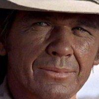 Egy jellegzetesen gyűrött arc a filmvásznon: Charles Bronson (1921-2003)