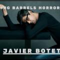 A szörny, akiről nem hiszed el, hogy valódi: Javier Botet
