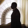 A komornyik / The Butler (2013)