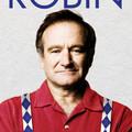 Könyvkritika: Dave Itzkoff: Robin (2019)