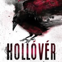 Könyvkritika: Ed McDonald: Hollóvér (2019)